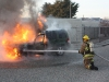 2-6-2012-car-fire-old-17-003