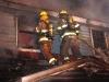 2-8-2012-house-fire-9573-ban-rd-072
