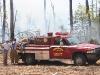4-17-2012-brush-fier-deer-hunters-la-045