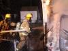 4-3-2012-house-fire-lafayett-rd-009