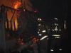 4-3-2012-house-fire-lafayett-rd-017