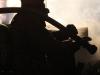 4-3-2012-house-fire-lafayett-rd-039