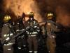 4-3-2012-house-fire-lafayett-rd-041