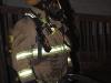 4-3-2012-house-fire-lafayett-rd-045