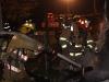 4-3-2012-house-fire-lafayett-rd-046
