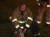 4-3-2012-house-fire-lafayett-rd-061