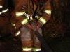 4-3-2012-house-fire-lafayett-rd-062