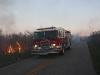 4-7-2012-brush-fire-marys-056