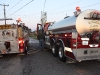 4-7-2012-brush-fire-marys-059