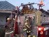 4-7-2012-brush-fire-marys-064
