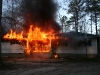 house-fire-piney-swamp-3-12-08-005