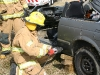 vehicle-rescue-2-24-08-048